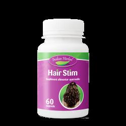 Hair Stim