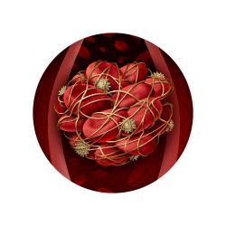 Tromboză